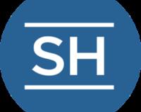 SugarHouse Sportsbook and Casino