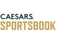Caesars Online Sportsbook